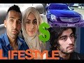 Sham idrees BIO details and luxurious life style car collection | Smile Insurance |