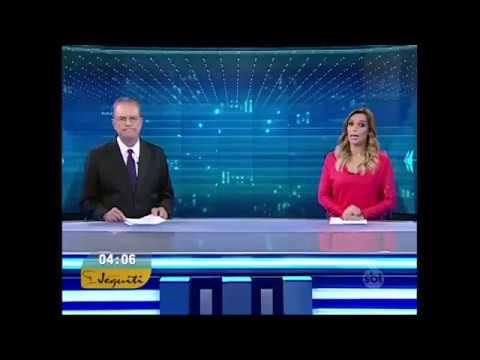 SBT: Novas regras apertam cerco contra os condôminos inadimplentes