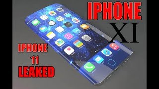 iPhone X Plus Official Trailer 2018