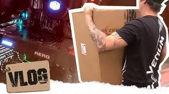 Zuschauer überraschen & fetten Gaming-PC verschenken! (udPP AMD)