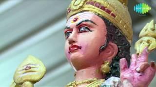 Velava | Murugan Songs | Bangalore A.R. Ramani Ammal | Devotional Song | Tamil | HD Video