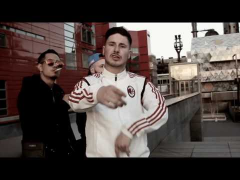 Jazy-Murat Kurnaz (Official Video)