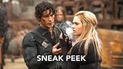 """The 100 4x01 Sneak Peek #3 """"Echoes"""" (HD) Season 4 Episode 1 Sneak Peek #3"""