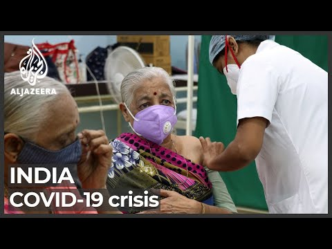 India government 'ignored' COVID-19 warnings: Report