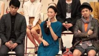 視聴率も絶好調NHK朝ドラごちそうさんのファンミーティングの裏話を出演...