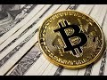 HOW TO GET FREE BITCOIN on Binance - NO CATCH, NO INVESTMENT NECESSARY