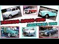 Precios autos 0KM en 1966 - Los autos que podian comprar los Argentinos