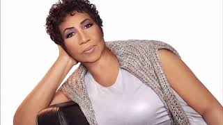 Aretha Franklin- I Say A Little Prayer For You