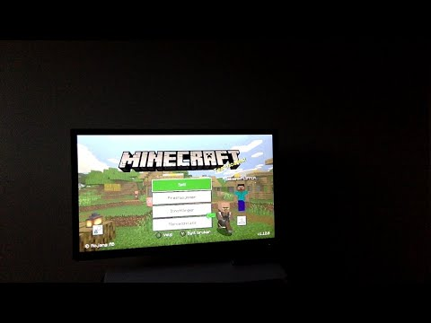 Minecraft With Lelol And Sebastix