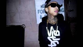 Tyga - Ayy Ladies ft Travis Porter (Instrumental) With Download !!