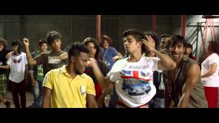 Chandu Ki Girlfriend   ABCD Any Body Can Dance) (2013) HD Music Videos