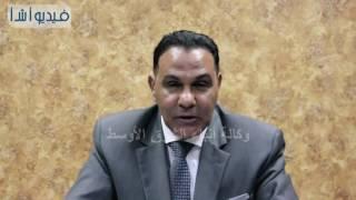 بالفيديو: تنموى بالاتحاد الأوروبي العلاقة بين مصر والسعودية علاقات قوية وما يحدث سحابة وستمر