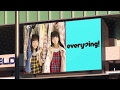 「AKIBA'S TRIP -THE ANIMATION-」 ED.5 「心のメモリー」/every♥ing!