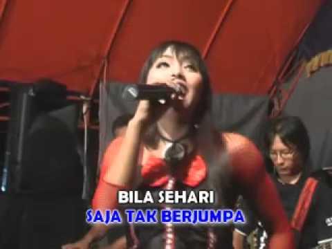 Selalu Rindu (Karaoke) - Vionata.mp4