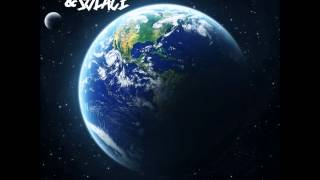 Jean Michel Jarre - Oxygene IV - [Goa Trance Mix]  ( Release)