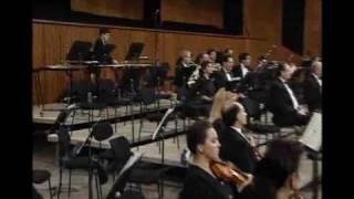 weber concertino clarinet:Yevgeny Yehudin Zubin Mehta