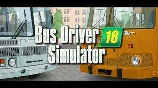 видео Аренда автобусов Москва - Чехов, заказать автобус с водителем в Чехов