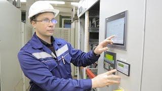 Под Миассом инженеры России и зарубежья представляют свои проекты