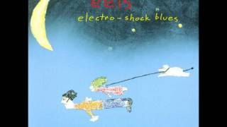 03 Cancer for the Cure - Eels (Electro-Shock Blues)