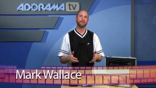 Color Management Tools: Product Reviews: Adorama Photography TV
