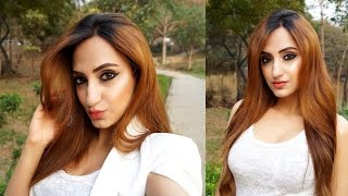 Vlog - Keratin Hair Treatment at Alaya Spa & Salon | Aishwarya Kaushal(Hello everyone! So I decided to take you along with me while I get my hair treated. It was such a wonderful experience and I would definitely recommend this ..., 2016-03-20T11:08:52.000Z)