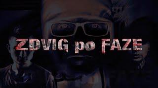 Download Valeriy Stepanov | ZDVIG po FAZЕ (Live, 2016) Mp3 and Videos