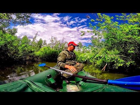 Рыбалка на жерлицы летом.Хитрая снасть на щуку жерлица-рогатка.Рыбалка на воблеры.Рыбалка на щуку