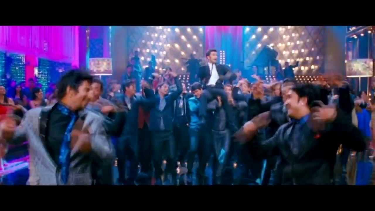 Watch badtameez dil youtube : Giraftar hindi movie mp3 download