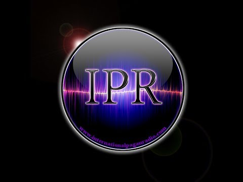 On the road with IPR - Nova Scotia