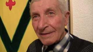 ROZHOVOR:MIROSLAV NOVOTNÝ (85) je tolerantní celý život ke koníčku své manželky-spisovatelky
