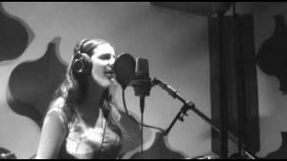 Eluveitie Recording The Quoth The Raven