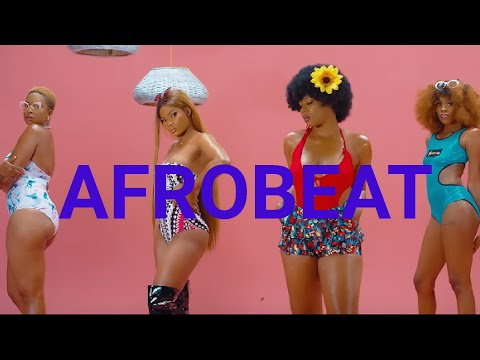 new-naija-afrobeat-video-mix-|-2019-hits-|-afrobeat-mix-2019-|-dj-perez-ft-rudeboy,wizkid,yemi-alade