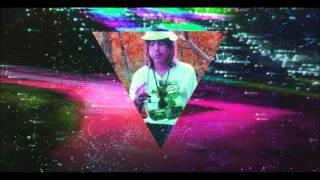 Noddy Chi - 4:20 (Remix) (Prod. By Flowdeep)