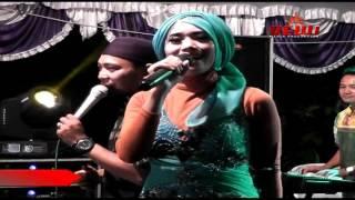 DUDA KETEMU JANDA   Vika Feat Ary Woles