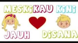 Rayhan Nento ft. Andi Sorejang - DEKAT DI HATI