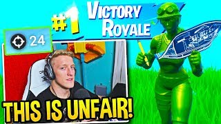 tfue-proves-this-skin-is-pay-to-win-why-everyone-should-have-it