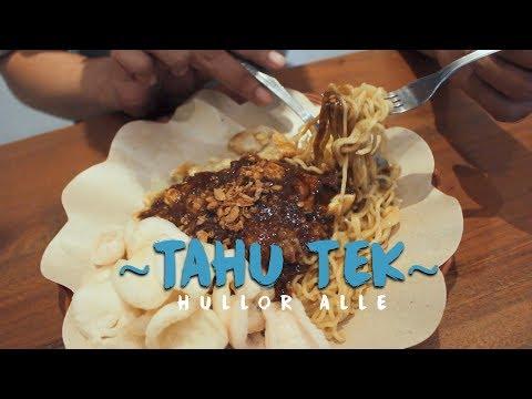 21 Cara Mengobati Asam Urat Secara Alami Super Cepat from YouTube · Duration:  11 minutes 6 seconds