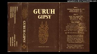 Guruh Gypsy - Janger 1897 Saka Mp3