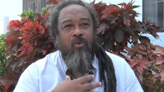 Mooji ♥ Answers ◦ Should Feelings Be Ignored and Should I Remain Aware, Only?
