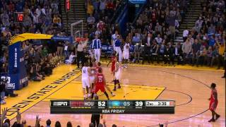 Repeat youtube video Stephen Curry - Hall of Fame - 2013/2014 Mix [HD]