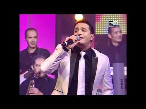 ANOUAR 2011 MP3 TÉLÉCHARGER GRATUIT ABDELALI