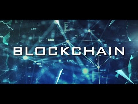 Blockchain Trust Accelerator