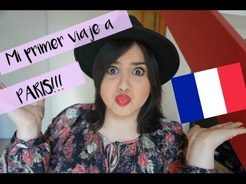 Tu primer viaje a PARIS??? Como moverme + Tips Museos PARIS l Mexicana en Paris/ Vida Parisina