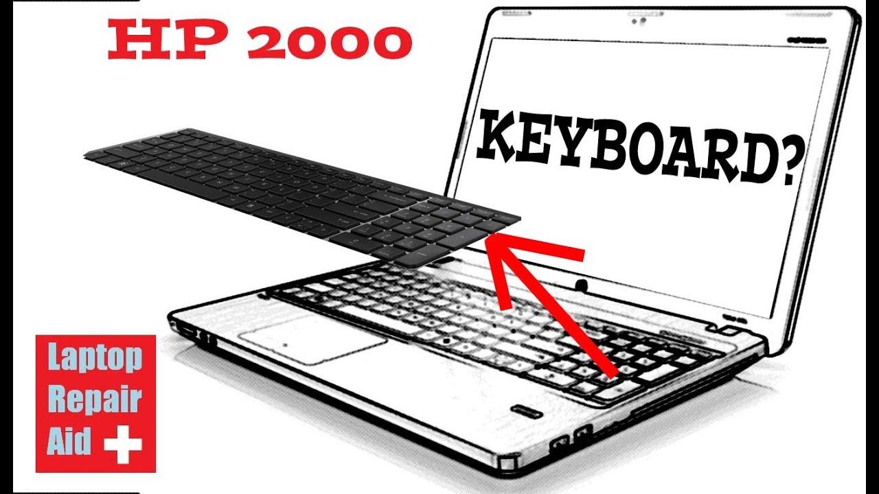 HP 2000-2a20CA Power Manager Windows 7 64-BIT