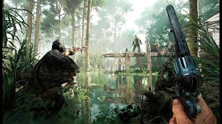 15 NEW Upcoming First Person SHOOTERS Games 2018 (PS4/Xbox One/PC)