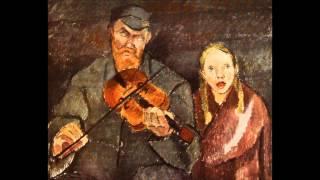 Erkki Melartin - Violin Concerto in D-minor, Op.60 (1913)