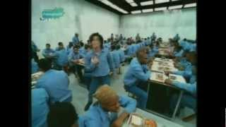 Michael  Jackson  best songs Майкл Джексон+3DYouTube.mp4