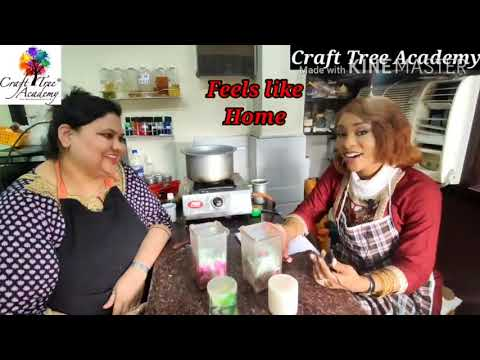 soap-making-|-cosmetic-making-|-baby-products-|-lipstick-making-course-|-craft-tree-academy