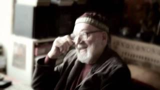 Итервью с В.Г.Серебровским