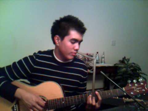 Love Bug  Jonas Brothers Joseph Vincent